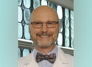 Dr. Jonathan Hodes