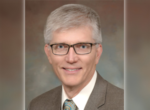 Dr. Whitten to retire effective May 27