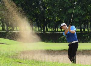 PT tips to help you prep for golf season